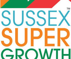 Sussex Super Growth Awards 2019