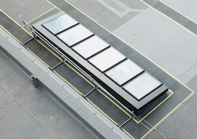 Roof-lights 2