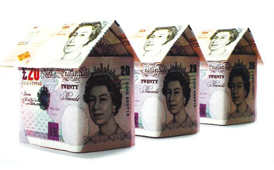 ICS is one of Top 14 Inspirational UK Roofing Contractors
