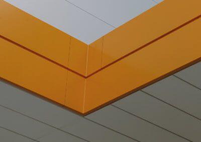 Lok-n-store-Canopy internal corner