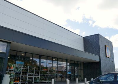 Manor Park Retail 2